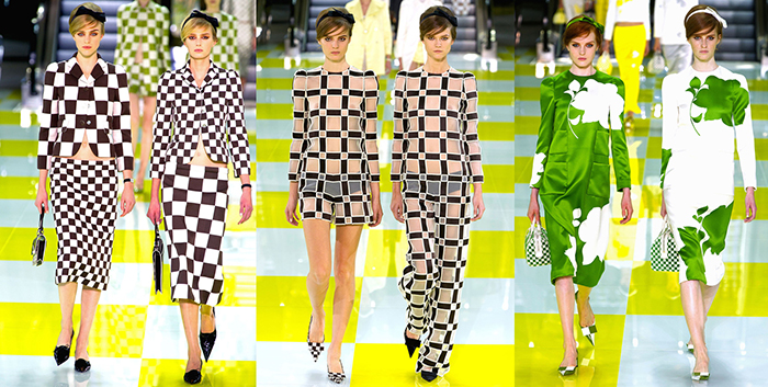 Louis-vuitton-ss-2013-by-Yannis-Vlamos