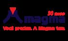 admin-magma