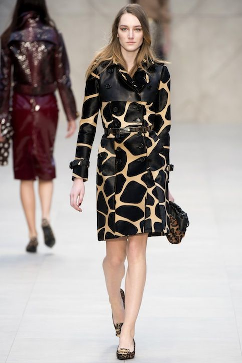 burberry-trenchcoat-london-fashion-week1-h724