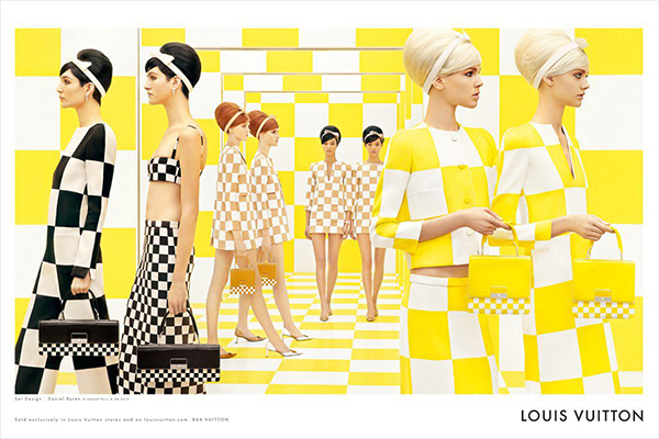 louis-vuitton-spring-summer-2013-steven-meisel-01