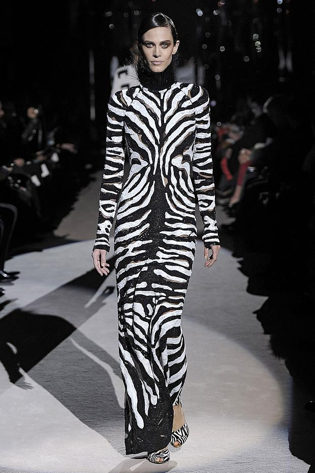 tom-ford-autumn-fall-winter-2013-lfw38
