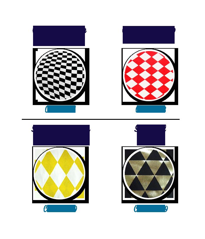materiais-geometricos