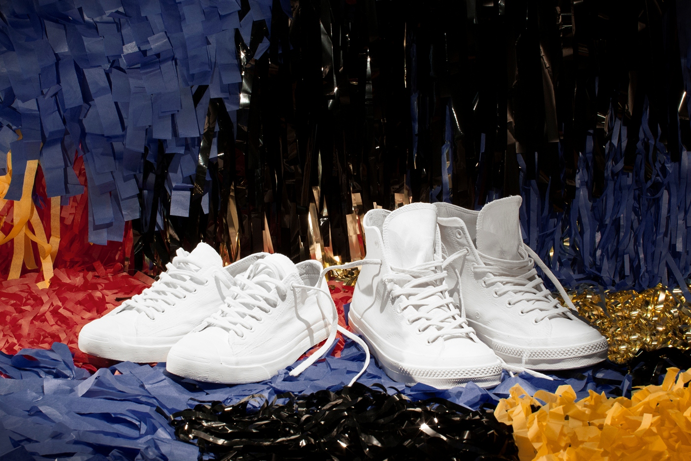 Converse-MMM-Collection-Confetti
