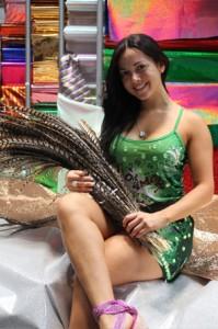 Fernanda Passos - Loja Magma