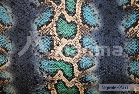 PVC-1.3-Gravado-Estampado-Serpente-OA273