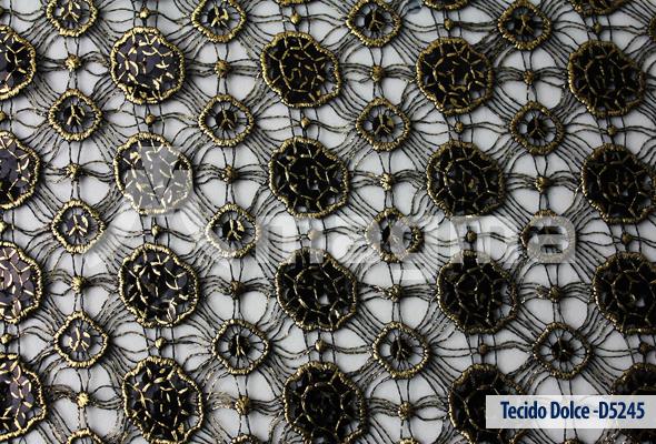 Tecido-Dolce-D5245