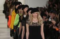 line-up-semana-de-moda-de-nova-york-verao-2015