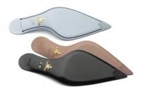 prada-servico-sapato-sob-medida-2