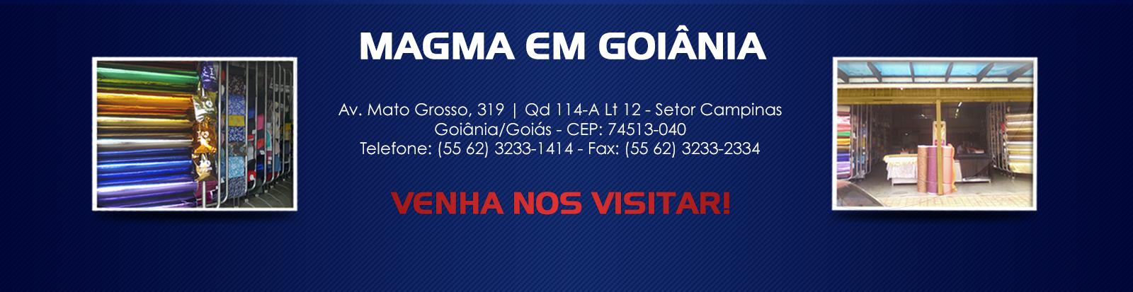 loja-goias1