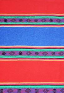 capa-tecidos-peruanos