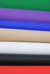 Capa PVC 1.3  c/ pintura top mini queóps