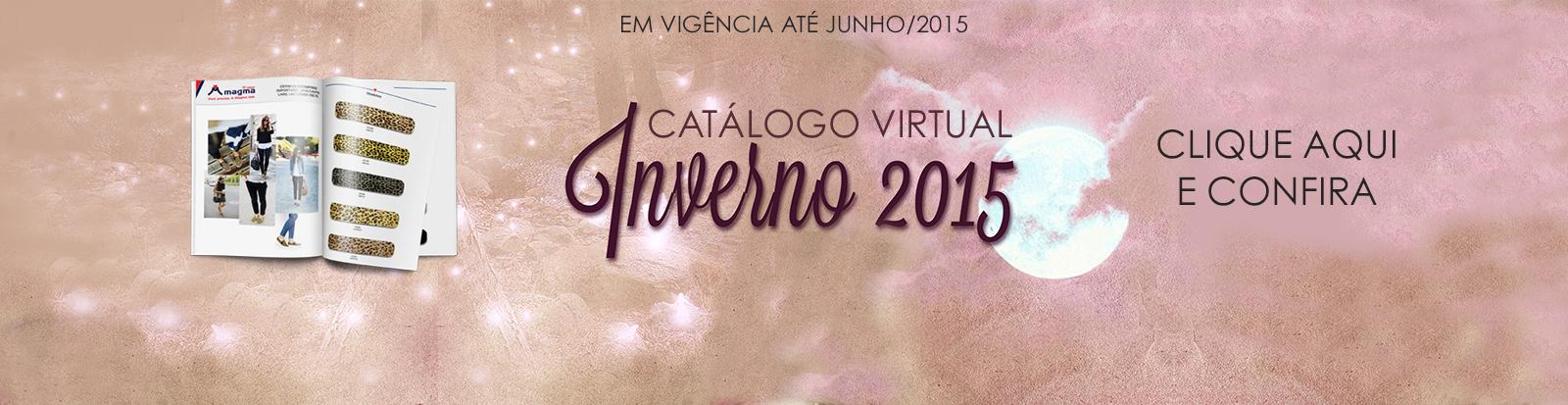 catalogo-inverno3