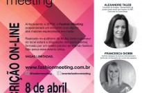 fashion-meeting-curso-evento-debate-moda-estudantes-profissionais-2