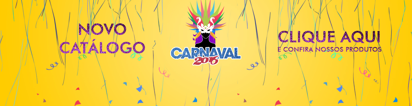 catalogo-carnaval2
