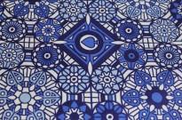 azulejo editada