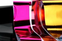 capa-cristal-supercromo-060