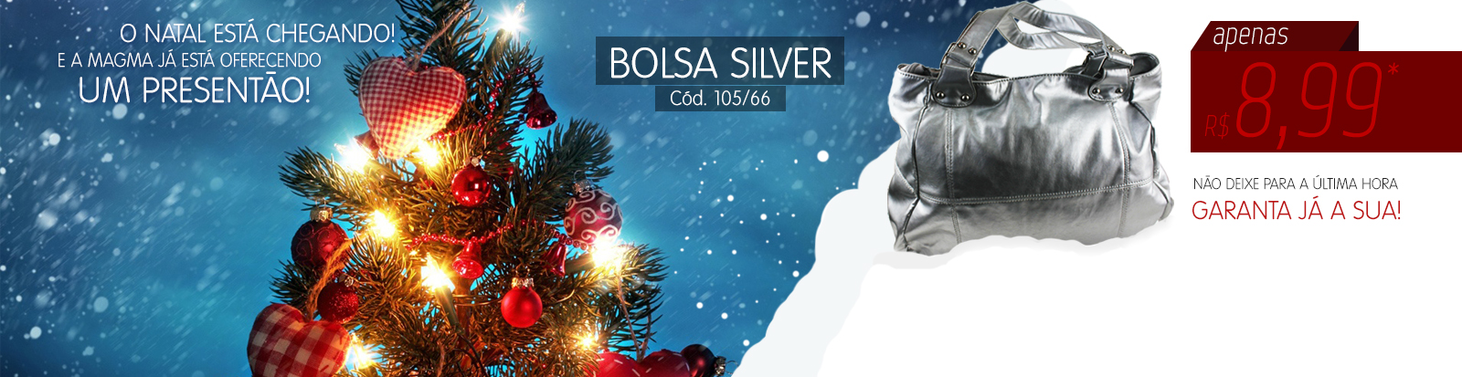 bolsa-silver-natal