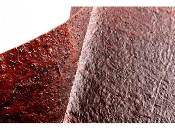 190116-couro-frutas3-590x438