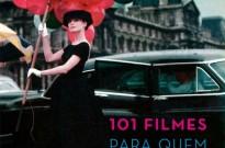 10516-101-Filmes-1-439x520
