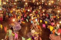 brincadeiras-de-festa-junina-1