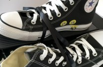 converse-cute-circuit-all-wah-sneakers-2