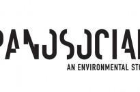 logo-PanoSocial-en-700px