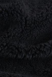 carapinha-extra-capa
