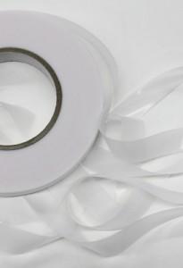 fita-seladora-capa