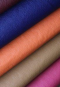 pvc-colorado-capa