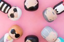 110816-bonecos-kokeshi-icones-fashion-08-590x585