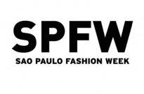 logo-spfw-1024x700-820x450