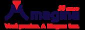 cropped-wordpress-logo22-1.png