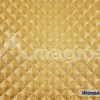 Pu Soft Kaori Minimatelassê 2040 C/Poliéster Tafetá D4517