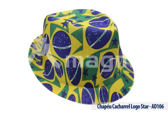 Chapeu-Cacharrel-Logo-Star-AD106