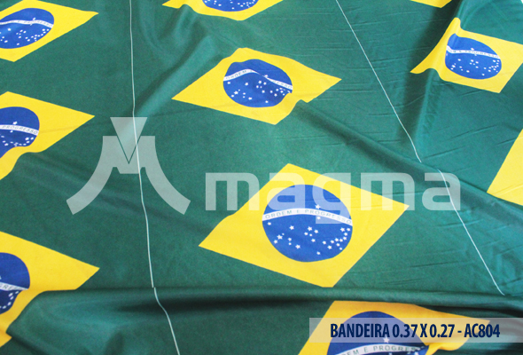 Poliester-Tafeta-Estampado-Bandeira-0.37x0.27-AC804