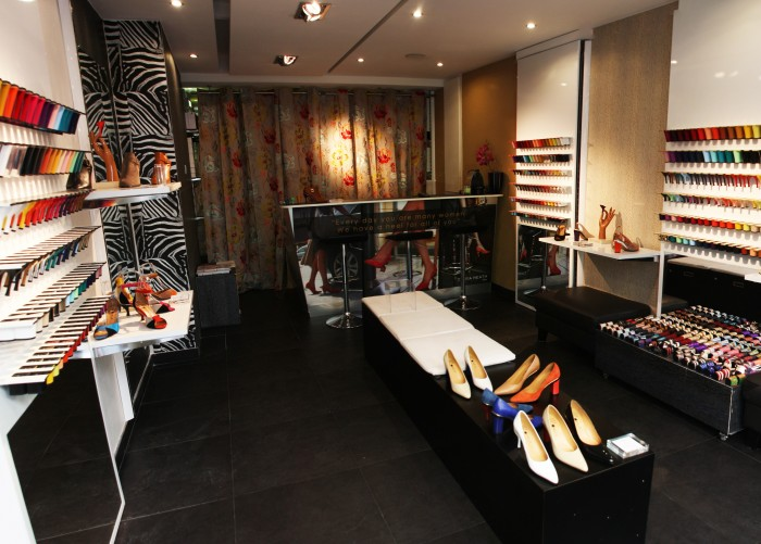 boutique-panorama-700x501