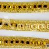 Galão M17 - CM045