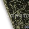 PVC Studio X Xeason Nova - CM038