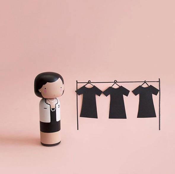 110816-bonecos-kokeshi-icones-fashion-09-590x584