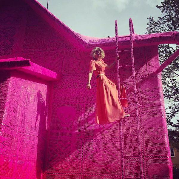 casa-rosa-5-600x600