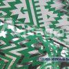 helanca-light-estampada-metal-etnico-af098-62-50