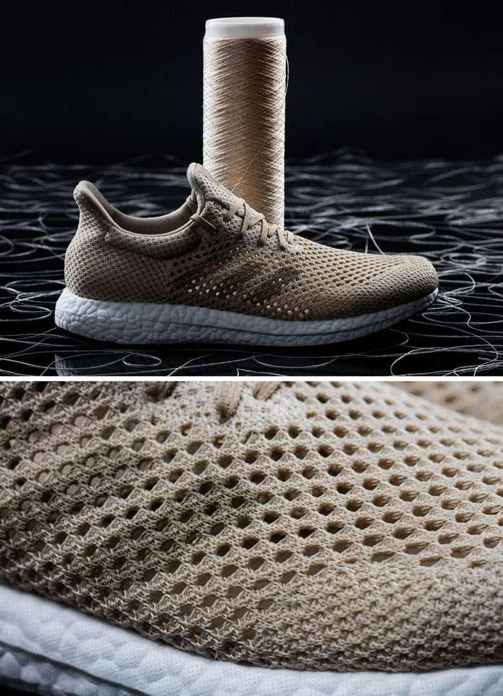 adidas-biosteel-biofabric-performance-shoe-designboom-002-min